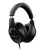 Audix HEADPHONES HI-RES STUDIO 50MM DRIVERS