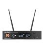 Audix WIRELESSR41 RECEIVER 522 MHz – 554 MHz