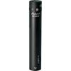 Audix MIC COND MICRO 12mm SHOTGUN 25' CBL