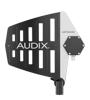Audix ANTDA4161
