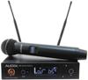 Audix AP41 OM5 A