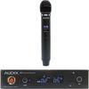 Audix AP61VX5