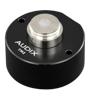 Audix TM2SP