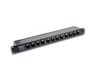 PDR-369 Patch Bay