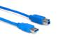 Hosa USB-310AB