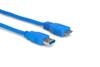 Hosa USB-310AC
