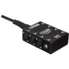 Hosa StageBox SH-6X2-50