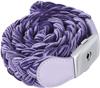 Lava Ideal Strap Flanell Purple L