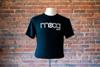 Moog Vintage Moog Tee L