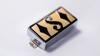 SUPRO Gold foil GF11B S-Cover