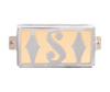 SUPRO Gold foil GF11N S-Cover