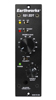 Earthworks 521-ZDT Single Channel Zero Distortion Technology 500 Series Preamp