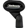 Earthworks MC4