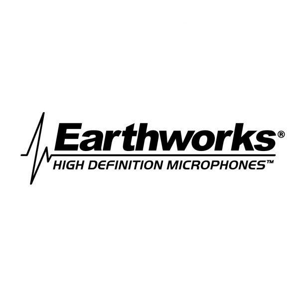 Earthworks SRW14-SB