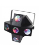 AFX Light LED-COMET
