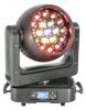 AFX Light LEDWASH-1920Z