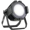 AFX Light PAR-COB150