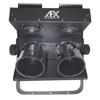AFX Light ROLLER-LIGHT2