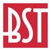 BST BAG-FIRST-S2.1