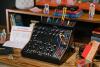 Sound Studio MOTHER32 & DFAM