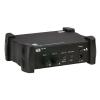 DAP Audio PRE-202