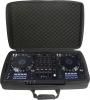 UDG Creator Pioneer DDJ-FLX6 Hardcase Black