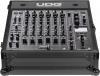 UDG Ultimate Flight Case Pioneer DJM-V10 Black