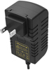 iFi Audio Micro iPower (5,9,12,15V)