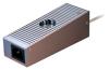 iFi Audio Micro iPower Elite (5,12,15,24V)