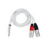 iFi Audio Pentaconn 4.4 XLR 1m