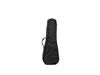 Dimavery Soft-Bag for Sopran Ukulele 3mm