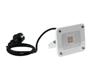LED IP FL-10 6000K SLIM