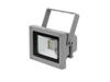 LED IP FL-10 COB 6400K 120¬° classic