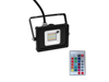 LED IP FL-10 SMD RGB