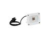 LED IP FL-20 3000K SLIM