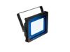 LED IP FL-30 SMD blue