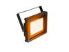 LED IP FL-30 SMD orange