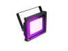 LED IP FL-30 SMD purple