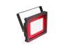 LED IP FL-30 SMD red