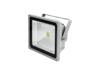 LED IP FL-30 COB 3000K 120¬° classic