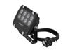 LED IP FL-8 3000K 30¬°