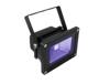 LED IP FL-10 COB UV