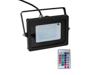 LED IP FL-30 SMD RGB