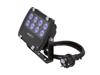 LED IP FL-8 UV