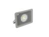 LED IP FL-30 COB 3000K 120¬° SLIM