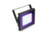 LED IP FL-30 SMD UV