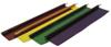 Eurolite Color Foil Roll 115 peacock 122x762cm