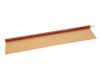 Eurolite Color Foil Roll 205 1/2 CTO 122x762cm