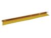 Eurolite Color Foil Roll 101 yellow 122x762cm
