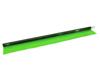 Eurolite Color Foil Roll 121 james green 122x762cm